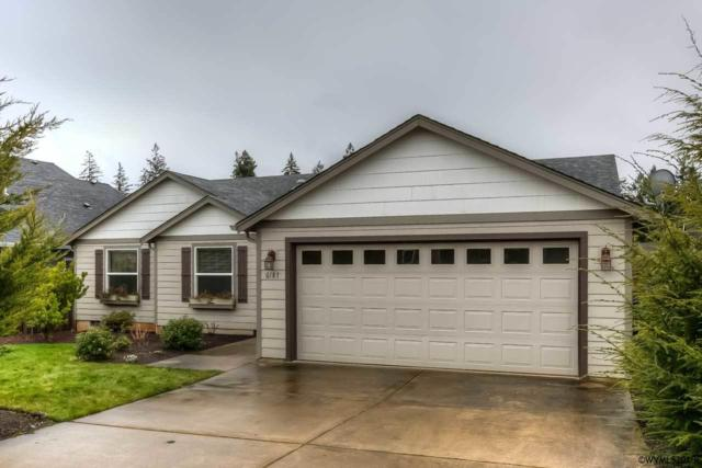 6187 Rolletti Dr SE, Salem, OR 97306 (MLS #730066) :: HomeSmart Realty Group