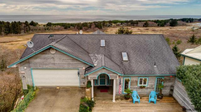 47330 Beach Crest Dr, Neskowin, OR 97149 (MLS #730072) :: HomeSmart Realty Group