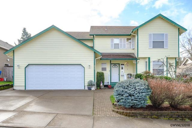 930 Jev Ct NW, Salem, OR 97304 (MLS #730117) :: HomeSmart Realty Group