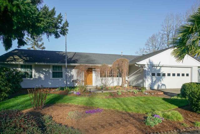 227 Wilshire Dr N, Keizer, OR 97303 (MLS #730174) :: HomeSmart Realty Group