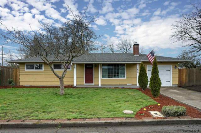 1670 Tudor Wy SE, Albany, OR 97322 (MLS #730224) :: HomeSmart Realty Group