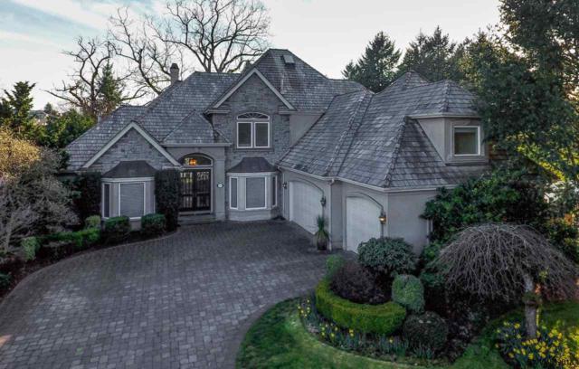 1448 Brewster Av SE, Salem, OR 97302 (MLS #730254) :: HomeSmart Realty Group