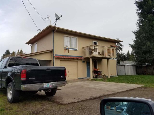 4958 Delight St N, Keizer, OR 97303 (MLS #730280) :: HomeSmart Realty Group