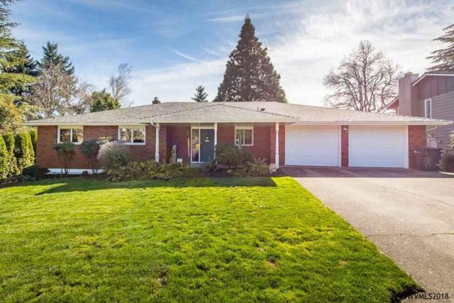 3164 Glen Creek Rd, Salem, OR 97304 (MLS #730308) :: HomeSmart Realty Group