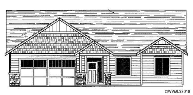 1757 Watson Butte Av SE, Salem, OR 97306 (MLS #730338) :: HomeSmart Realty Group