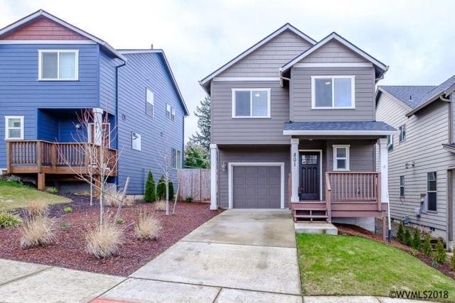 801 Limelight Av NW, Salem, OR 97304 (MLS #730406) :: HomeSmart Realty Group