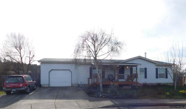 1531 SE Nancy Ct, Dallas, OR 97338 (MLS #730463) :: HomeSmart Realty Group