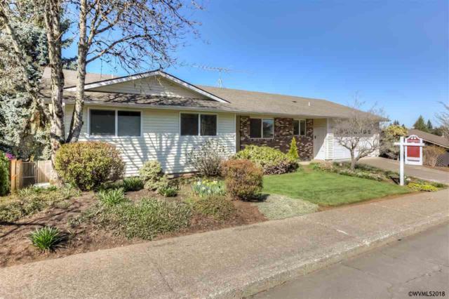 4875 Jones Rd SE, Salem, OR 97302 (MLS #730582) :: HomeSmart Realty Group