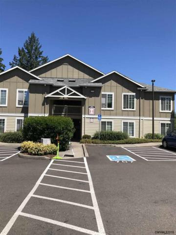 6298 SW Grand Oaks Unit (#I-103) Dr, Corvallis, OR 97333 (MLS #730587) :: HomeSmart Realty Group