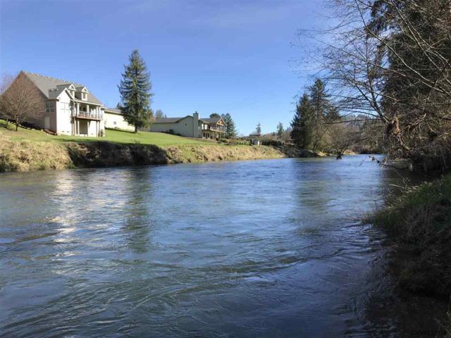 Bixby, Beaver, OR 97108 (MLS #730645) :: HomeSmart Realty Group