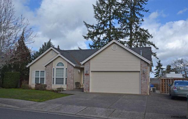 1767 Lambert St NW, Salem, OR 97304 (MLS #730667) :: HomeSmart Realty Group