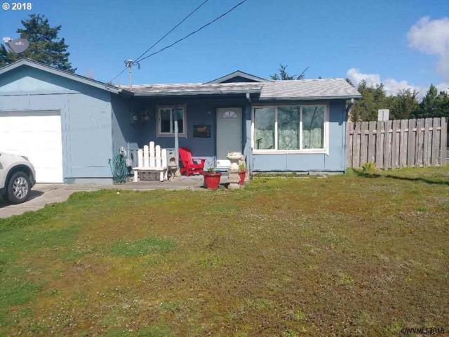 1985 31st St, Florence, OR 97439 (MLS #730705) :: HomeSmart Realty Group