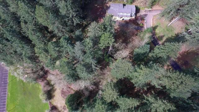 Spencer Mountain NW, Albany, OR 97321 (MLS #730734) :: HomeSmart Realty Group
