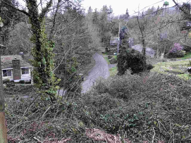 825 Cascade (Next To) Lot NW, Salem, OR 97304 (MLS #730741) :: HomeSmart Realty Group