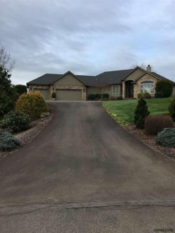 8497 Valley Wy SE, Turner, OR 97392 (MLS #730767) :: HomeSmart Realty Group