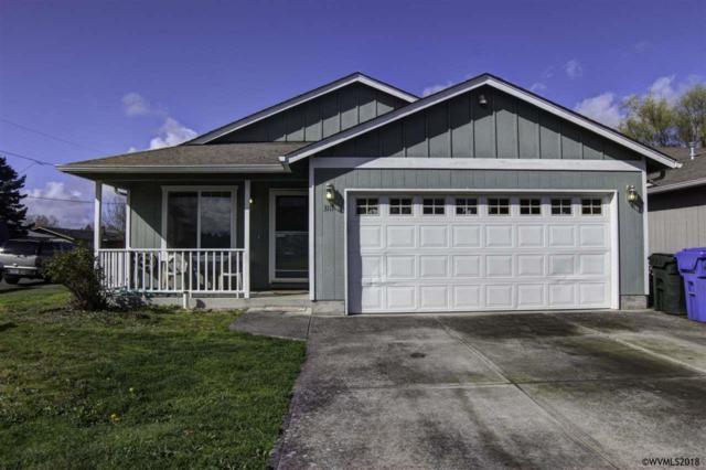 3111 Macy Ct NE, Salem, OR 97301 (MLS #730871) :: HomeSmart Realty Group