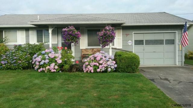 1749 Thompson Rd, Woodburn, OR 97071 (MLS #730940) :: HomeSmart Realty Group
