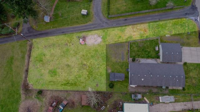 1354 Clark Mill (Next To), Sweet Home, OR 97386 (MLS #730958) :: HomeSmart Realty Group