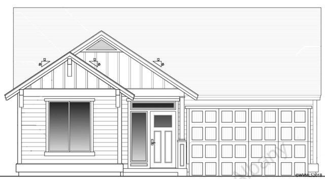 357 Hummingbird St NE, Albany, OR 97322 (MLS #731013) :: HomeSmart Realty Group