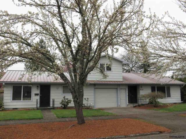 1065 SE Lewis (& 1081), Dallas, OR 97338 (MLS #731049) :: HomeSmart Realty Group