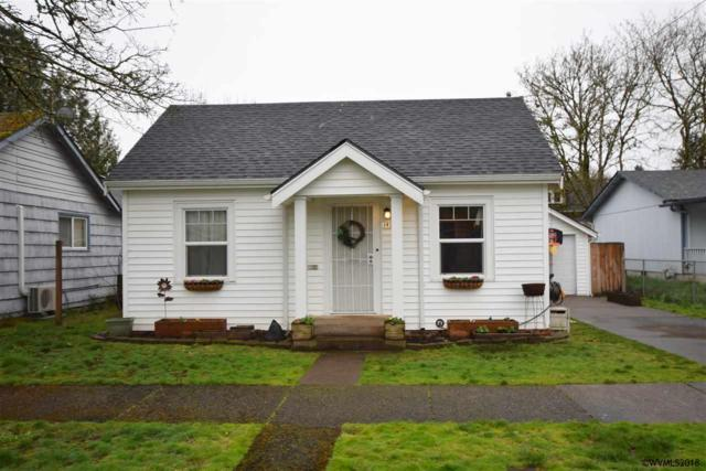 1492 Franklin St NW, Salem, OR 97304 (MLS #731065) :: HomeSmart Realty Group