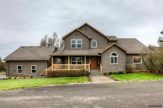 1820 Marquette Ln S, Salem, OR 97306 (MLS #731086) :: HomeSmart Realty Group