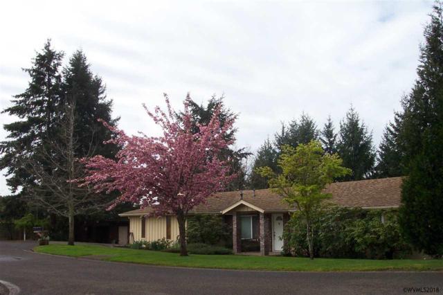 1275 NW Heather, Corvallis, OR 97330 (MLS #731144) :: HomeSmart Realty Group