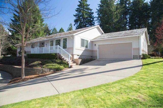 4135 NW Elmwood Dr, Corvallis, OR 97330 (MLS #731152) :: HomeSmart Realty Group