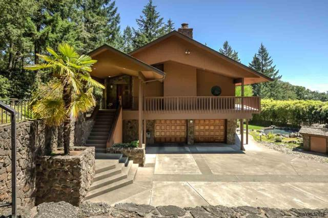 2664 NW Bluebell Pl, Corvallis, OR 97330 (MLS #731172) :: HomeSmart Realty Group