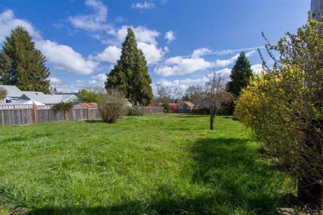 SW 9th (Lot #3301 - 3400), Dallas, OR 97338 (MLS #731206) :: HomeSmart Realty Group