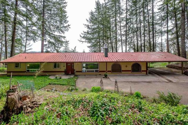 7555 Hoodview Cl, Corvallis, OR 97330 (MLS #731248) :: HomeSmart Realty Group