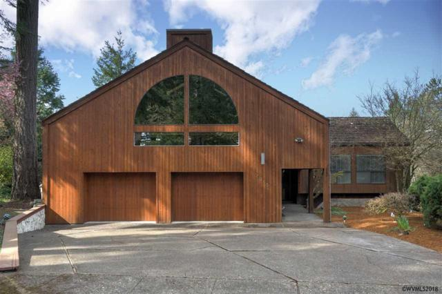 4015 NW Elmwood Dr, Corvallis, OR 97330 (MLS #731372) :: HomeSmart Realty Group