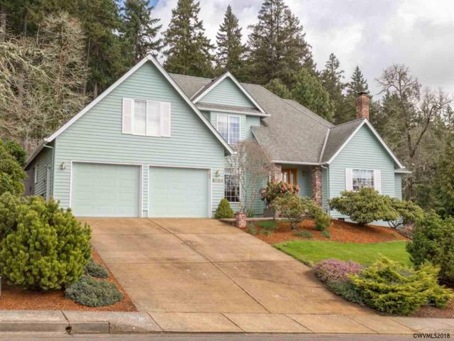 3084 NW Snowberry Pl, Corvallis, OR 97330 (MLS #731399) :: HomeSmart Realty Group