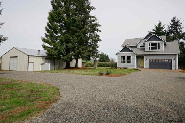 1073 Camelot Dr S, Salem, OR 97306 (MLS #731434) :: HomeSmart Realty Group