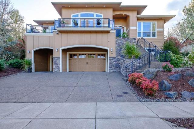 1690 Cascade Heights Dr NW, Albany, OR 97321 (MLS #731452) :: HomeSmart Realty Group