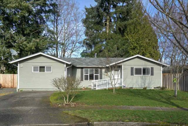 1730 Wilmington Pl, Stayton, OR 97383 (MLS #731454) :: HomeSmart Realty Group