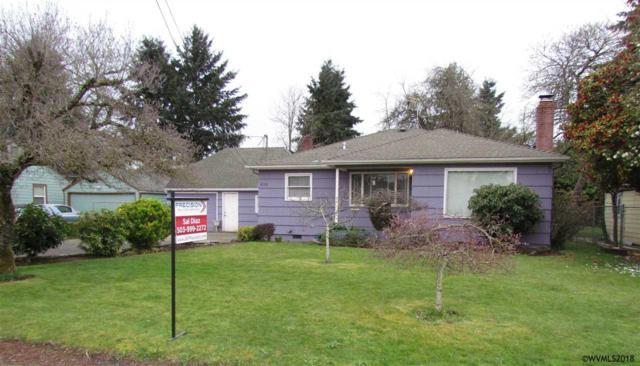 2108 Stortz Av NE, Salem, OR 97301 (MLS #731482) :: HomeSmart Realty Group