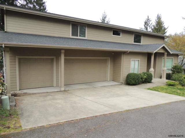 2275 Cricket Ct S, Salem, OR 97302 (MLS #731509) :: HomeSmart Realty Group