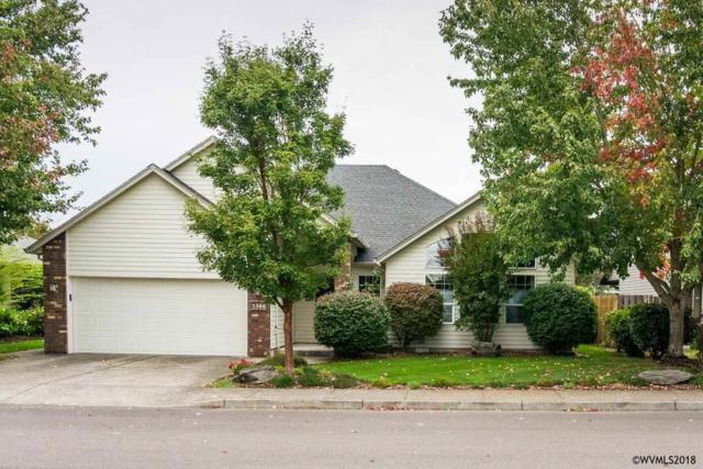 1340 SE 8th Av, Canby, OR 97013 (MLS #731525) :: HomeSmart Realty Group