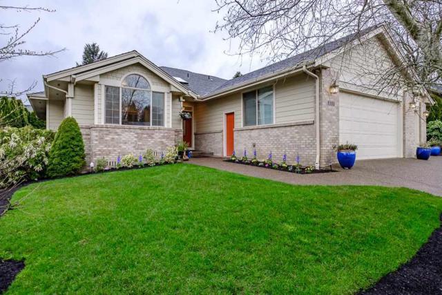 1355 Titan Dr NW, Salem, OR 97304 (MLS #731549) :: HomeSmart Realty Group