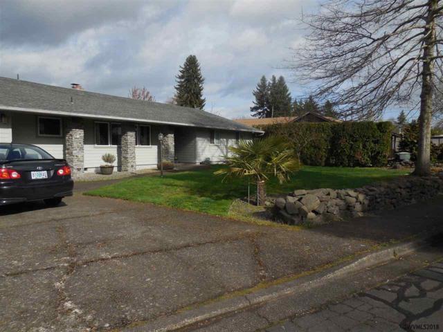 475 Tierra Ct NE, Salem, OR 97301 (MLS #731667) :: HomeSmart Realty Group