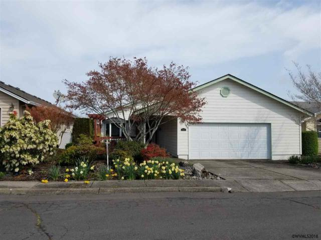 2029 Nut Tree Dr NW, Salem, OR 97304 (MLS #731691) :: The Beem Team - Keller Williams Realty Mid-Willamette