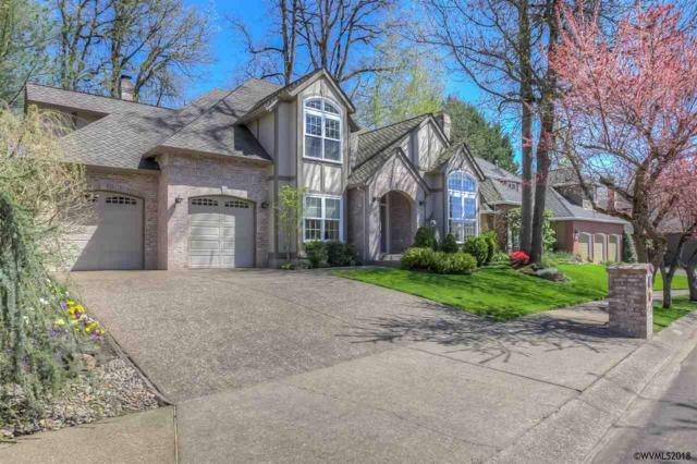 14041 Edenberry Ct, Lake Oswego, OR 97035 (MLS #731743) :: HomeSmart Realty Group