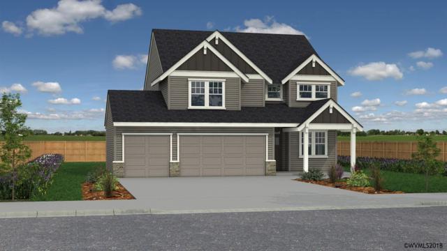 1301 Sunflower St, Woodburn, OR 97071 (MLS #731753) :: HomeSmart Realty Group