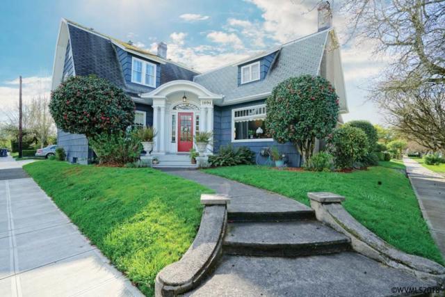 1694 Court St NE, Salem, OR 97301 (MLS #731757) :: HomeSmart Realty Group
