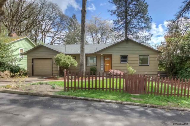 2980 Doughton St S, Salem, OR 97325 (MLS #731758) :: HomeSmart Realty Group