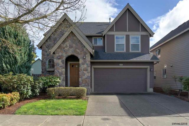 875 SE Bayshore Cl, Corvallis, OR 97333 (MLS #731773) :: HomeSmart Realty Group