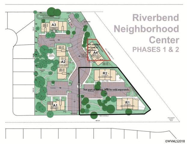 River Bend (1200 Blk), Salem, OR 97304 (MLS #731803) :: HomeSmart Realty Group
