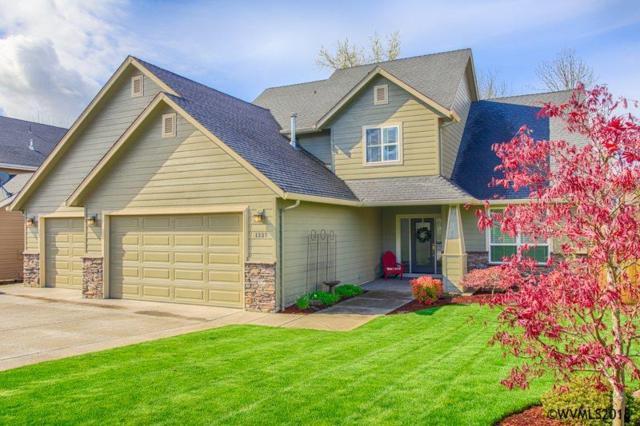 1327 West Meadows Dr NW, Salem, OR 97304 (MLS #731805) :: HomeSmart Realty Group