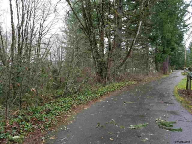 1458 59th, Sweet Home, OR 97386 (MLS #731811) :: HomeSmart Realty Group